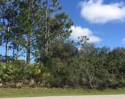 10 London Dr, Palm Coast image