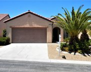 2105 SAWTOOTH MOUNTAIN Drive, Henderson image