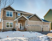 2154 Vermillion Bay, Woodbury image