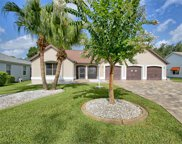 314 Chula Vista Avenue, The Villages image