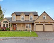17539 NW LONE ROCK  DR, Portland image
