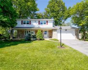 2201 Wisteria, Lower Macungie Township image