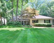 1183 Silverstone Road, Holland image