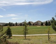 8189 South Algonquian Circle, Aurora image