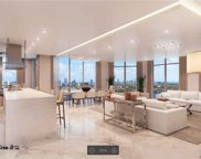 17301 Biscayne Blvd Unit PH-7, Aventura image