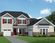 716 Twin Star Lane Unit #Lot 185, Knightdale image