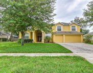 4346 Rock Hill Loop, Apopka image