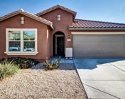 2669 S 171st Lane, Goodyear image