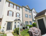 2005 BELL POINT COURT, Odenton image