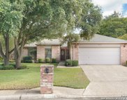 19610 Encino Way, San Antonio image