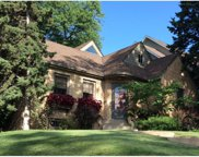 4344 Brook Avenue, Saint Louis Park image