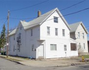 710 Jay, Rochester image