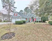 9615 Indigo Creek Blvd., Murrells Inlet image