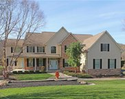 60 Woodside, Williams Township image