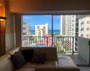 2440 Kuhio Avenue Unit 908, Honolulu image