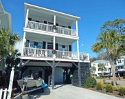 5230 HWY 17 Business, Murrells Inlet image