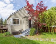 9403 35th Ave SW, Seattle image
