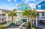 115 A 12th Ave. S, Surfside Beach image