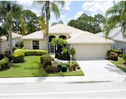 20770 Wheelock DR, North Fort Myers image