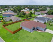 11176 LORD TAYLOR DR, Jacksonville image