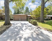 5965 Gladden  Drive, Indianapolis image