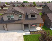 5807 Middle Fork St, Pasco image