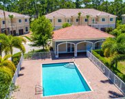 6255 SE Portofino Circle Unit #1302, Hobe Sound image