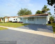 7731 NW 34th St, Hollywood image