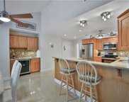 4706 S Landings DR, Fort Myers image