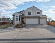 12726 West 83rd Drive, Arvada image