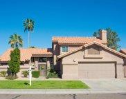 16431 S 36th Street, Phoenix image