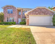 4258 Cave Cove Court, Fort Worth image