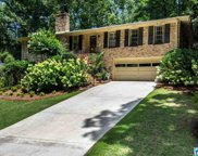 3508 Old Leeds Terr, Mountain Brook image