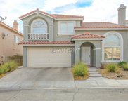 10054 CHINOOK GALE Court, Las Vegas image
