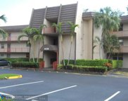 9330 Lime Bay Blvd Unit 308, Tamarac image