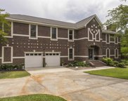 1310 Silver Point Road, Chapin image