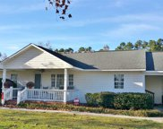 2687 Highway 905, Conway image
