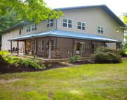 5520 S County Line Road, Lafayette image