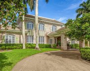 1330 Galleon Dr, Naples image