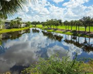 24661 Canary Island Ct Unit 202, Bonita Springs image