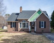 237 Bowling Farm Court, Raleigh image