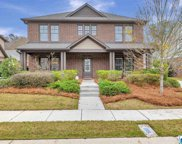 6259 Black Creek Loop, Hoover image