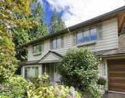 5202 Sprucefeild Road, West Vancouver image
