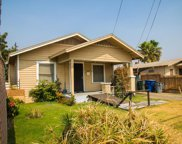 1835 E Hammond, Fresno image