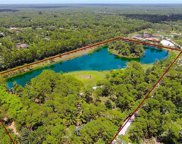 13255 Running Water Road, West Palm Beach image