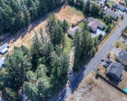 22515 58th Ave E, Spanaway image