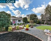 3412 Cowell Rd, Concord image
