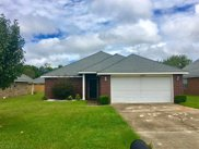 16689 Sugar Loop, Foley image