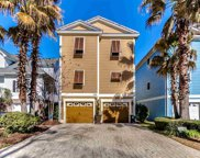 1309 Hidden Harbor, Myrtle Beach image