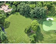 16 Bellerive Country Club, Town and Country image